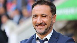 Vitor Pereiraya Arsenalden teklif
