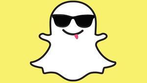 Snapchat evliliği 2 saatte bitirdi