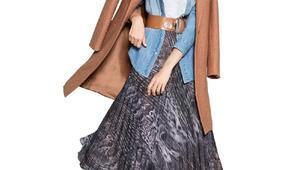 Moda markaları Hepsiburada.com'da