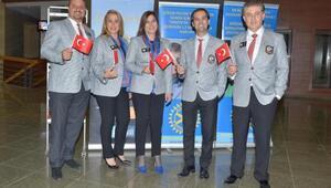 Rotaryenlerden Cumhuriyet Konseri
