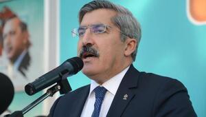 Yayman: Türkiye, en çok dizi film satan 2nci ülke