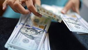 Dolar fren tutmuyor: 3.1265 ile tarihi zirvede