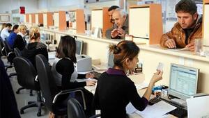 Son Dakika: Çalışanları mutlu edecek yıllık izin kararı..