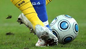 Dortmund Scahlke maçı yarın