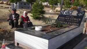 Ermenekte maden faciasından ölen 18 madenci, 2nci yılında anıldı