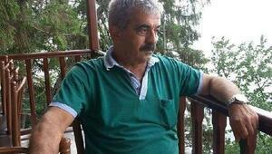 Zonguldakta denize düşen balıkçının cesedi 16 gün sonra Bartında bulundu