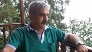 Zonguldak'ta, cesedi 16 gün sonra bulunan balıkçı toprağa verildi