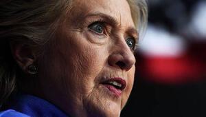 Clintona seçim öncesi iki kötü haber birden