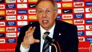 UEFAdan Sarvan ve Ilgaza görev