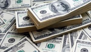Dolar bu hafta Clintonı takip edecek