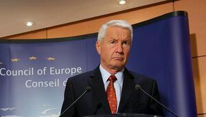 Avrupadan Cumhuriyet tepkisi