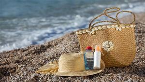 Plaj çantaları ile yazın en trendy kadını siz olun