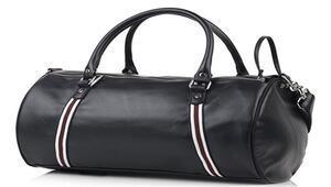 Spor çanta modelleri ile sportif tarzınızı ortaya hoyun