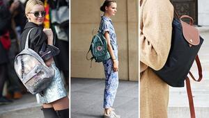Sırt çantası modelleri ile her yolculuk bir macera