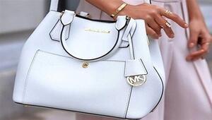 Çapraz çanta modelleri İle aradığınız her şey çantanızda