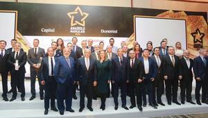 Anadolu yıldızları