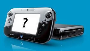Nintendo Wii Unun üretimi durduruluyor