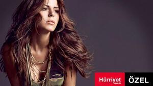 Şarkıcı Simge Sağın'ın oynadığı reklâma durdurma kararı