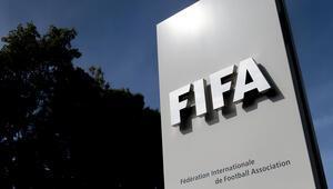 FIFA, yılın teknik direktörü adayları belli oldu