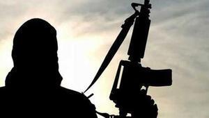 Pentagon: Üst düzey el Kaide yetkilisi Haydar Kırkan öldürüldü