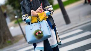 Bu sonbaharda öne çıkan çanta modelleri