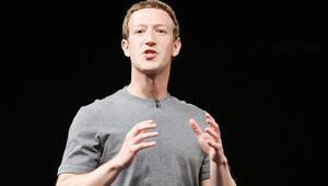 Zuckerberg, Facebook'un 3. çeyrekte elde ettiği 7 milyar dolar gelirin sırrını açıkladı