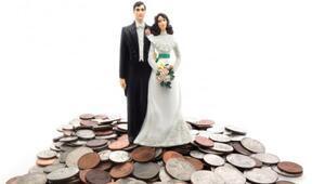 Düğün mekanı ne zaman seçilir