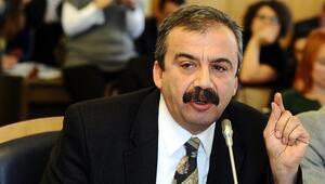 Son dakika: Sırrı Süreyya Önder serbest bırakıldı