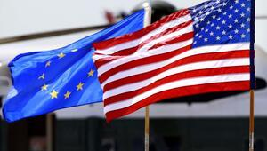 Avrupa ve ABD: Derinden rahatsız etti