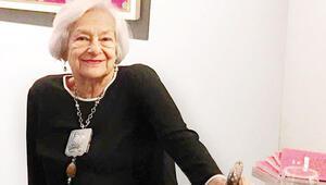 Türkiye'nin ilk ve tek Zero sanatçısı: Gencay Kasapçı