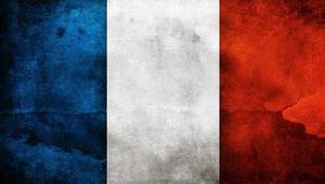 Fransa'da 'Daesh 21' ismine hapis