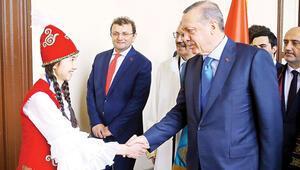 Amaçları Türkiyeyi dışarıda sıkıntıya sokmak