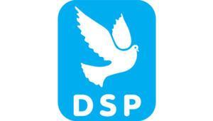 Çiğdem Mercan, DSP İstanbul İl Başkanlığına yeniden seçildi