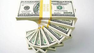 Dolar yeniden 3.17 TLnin üzerinde