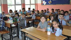 Milli Eğitim Bakanlığının takviminde 15 tatil ne zaman başlıyor İşte okulların tatil olacağı tarih
