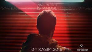 İstanbul Bilgi Üniversitesi Müzik Bölümü  yapım şirketi kurdu