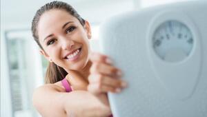 Kadınlar online diyeti tercih ediyor