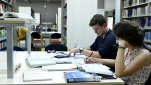 Üniversitede ikinci öğretimde okuyan öğrencinin yıllık harcaması hesaplandı