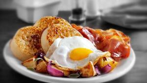 Sağlıklı kahvaltı mekanları için bu listeye göz atın