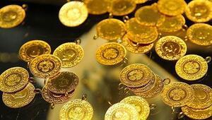 Çeyrek altın fiyatları bugün ne kadar oldu - Altın fiyatlarında son durum