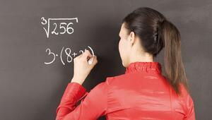 Suriyeli öğrenciler için alınacak 4200 öğretmen başvurusu nasıl yapılır
