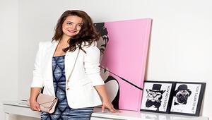 Türkiyenin en başarılı 5 kadın girişimcisi