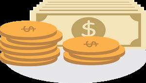 Yatırım bulma konusunda 6 önemli tavsiye