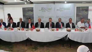 Üretici Markalar Antalya da buluşuyor