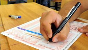 2016 KPSS Ortaöğretim sınav giriş belgesi nereden çıkartılabilecek