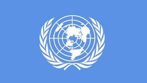 BMden Aylan Bebek fotoğrafına büyük ödül