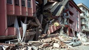 Kıyamet-i Suğra Marmara için korkutan deprem tahmini...
