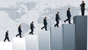 En başarılı girişim exitleri