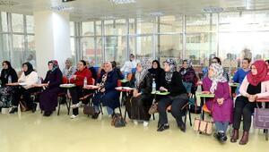 Osmangazi'den iş garantili kurs
