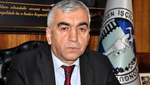 Erdoğanın Önce kömürümüzü eritelim sözü Zonguldak için umut oldu